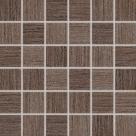 Rako DEFILE mozaika set 30 x 30 cm béžová DDM06362
