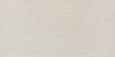 Rako DEFILE obklad/dlažba 30 x 60 cm biela DDRSE360
