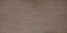 Rako DEFILE obklad/dlažba 30 x 60 cm béžová DDRSE362