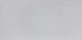 Rako FASHION obklad/dlažba 30 x 60 cm šedá DAKSE623