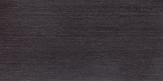 Rako FASHION obklad/dlažba 30 x 60 cm čierna DAKSE624