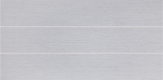 Rako FASHION obklad/dlažba 30 x 60 cm šedá DDFSE623