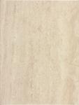 Rako LAZIO obklad 25 x 33 cm béžový WADKB002