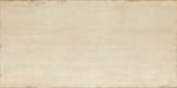 Rako MANUFACTURA obklad 20 x 40 cm béžový WADMB011