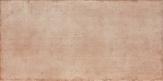 Rako MANUFACTURA obklad 20 x 40 cm tehlový WADMB012