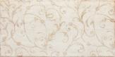 Rako MANUFACTURA obklad/dekor 20 x 40 cm svetlo béžový WITMB0404