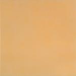 Rako REMIX obklad/dlažba 33 x 33 cm  oranžová DAA3B606