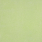 Rako REMIX obklad/dlažba 33 x 33 cm zelená DAA3B607