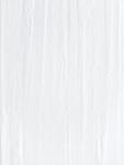 Rako REMIX obklad 25 x 33 cm biely WARKB015