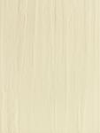 Rako REMIX obklad 25 x 33 cm svetlobéžový WARKB016