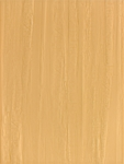 Rako REMIX obklad 25 x 33 cm oranžový WARKB017