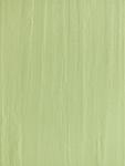 Rako REMIX obklad 25 x 33 cm zelený WARKB018