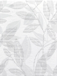 Rako REMIX obklad/dekor 25 x 33 cm biely WITKB090