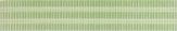 Rako REMIX listela 25 x 4,3 cm zelená WLAH5018