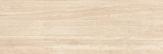 Rako SENSO obklad 20 x 60 cm béžový WADVE030