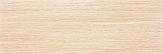 Rako SENSO obklad/dekor 20 x 60 cm béžový WITVE130