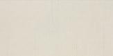 Rako TEXTILE obklad 20 x 40 cm slonová kosť WADMB101