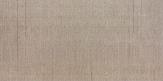 Rako TEXTILE obklad 20 x 40 cm hnedý WADMB103