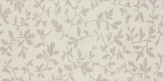 Rako TEXTILE obklad/dekor 20 x 40 cm slonová kosť WADMB111