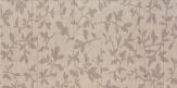 Rako TEXTILE obklad/dekor 20 x 40 cm béžový WADMB112