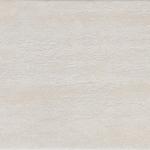 Rako TRAVERTIN obklad/dlažba 30 x 30 cm slonová kosť DAR35030