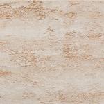 Rako TRAVERTIN obklad/dlažba 30 x 30 cm béžová DAR35035