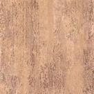 Rako TRAVERTIN obklad/dlažba 30 x 30 cm hnedá DAR35037
