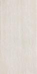 Rako TRAVERTIN obklad/dlažba 30 x 60 cm slonová kosť DARSA030