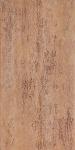 Rako TRAVERTIN obklad/dlažba 30 x 60 cm hnedá DARSA037