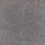 Rako UNISTONE obklad/dlažba 33 x 33 cm šedá DAR3B611