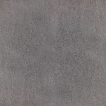 Rako UNISTONE obklad/dlažba 60 x 60 cm šedá DAK63611