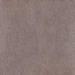 Rako UNISTONE obklad/dlažba 60 x 60 cm šedohnedá DAK63612
