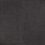 Rako UNISTONE obklad/dlažba 60 x 60 cm čierna DAK63613