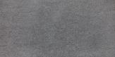 Rako UNISTONE obklad/dlažba 30 x 60 cm šedá DAKSE611
