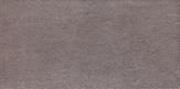 Rako UNISTONE obklad/dlažba 30 x 60 cm šedohnedá DAKSE612