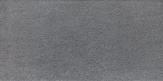 Rako UNISTONE obklad/dlažba 30 x 60 cm šedá DARSE611