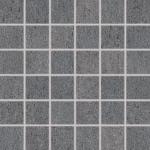 Rako UNISTONE mozaika 30 x 30 cm šedá DDM06611