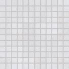 Rako UNISTONE mozaika 30 x 30 cm biela DDM0U609