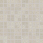 Rako UNISTONE mozaika 30 x 30 cm béžová DDM0U610
