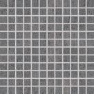 Rako UNISTONE mozaika 30 x 30 cm šedá DDM0U611
