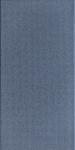 Rako VANITY obklad 20 x 40 cm tmavomodrý WATMB045