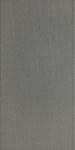 Rako VANITY obklad 20 x 40 cm šedohnedý WATMB046