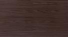 Rako WENGE obklad 25 x 45 cm hnedý WATP3025