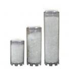 Powel polyfosfáty 120g - náhradná náplň pre zmäkčovač vody