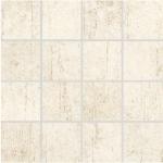 Villeroy & Boch UPPER SIDE mozaika 30x30 cm krémová 2114CI10