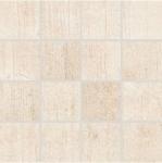Villeroy & Boch UPPER SIDE mozaika 30x30 cm béžová 2114CI11