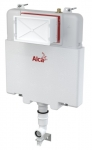 Alcaplast BASICMODUL AM1112 predstenový inštalačný systém SLIM