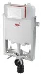 Alcaplast RENOVMODUL AM1115/1000 predstenový inštalačný systém SLIM
