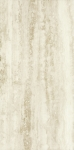 Paradyz AMICHE BEIGE lesklý obklad 30x60 cm krémová