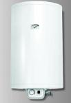 Q-termo AQUA 200 elektrický ohrievač vody 200 l